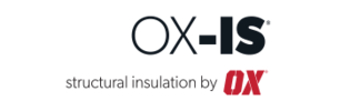 OX-IS™ (Formerly SI-Strong)