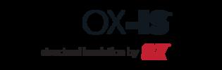 OX-IS™