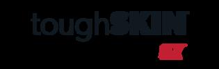 Toughskin