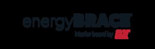 Energy Brace Interior Board