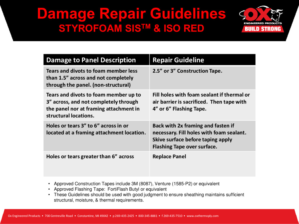 thumbnail of Damage-Repair-Guidelines-SIS-and-ISO-RED-ci