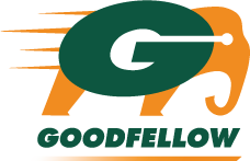 Goodfellow's Exclusive Distribution Agreement with OX Engineered Products