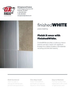 thumbnail of ISO Finished White Brochure