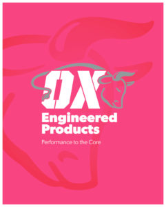 thumbnail of OXEP Product Catalog