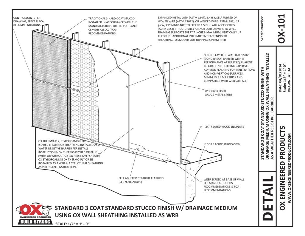 thumbnail of Stucco-drawing-A-2-8.29