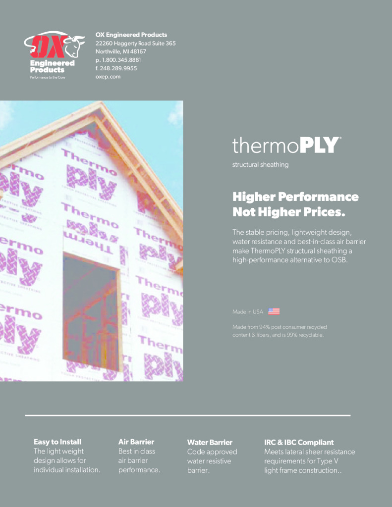 thumbnail of Thermo Ply