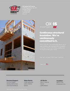 thumbnail of OXIS