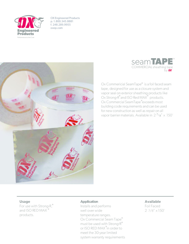 thumbnail of Commercial tape brochure-compressed