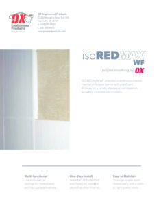 thumbnail of ISO RED MAX WF brochure-compressed