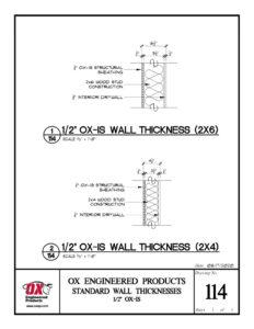 thumbnail of OX DETAIL 081720 – 114