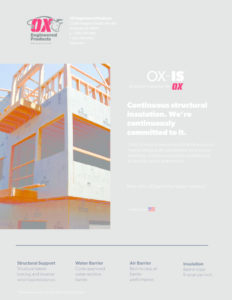 thumbnail of OXIS brochure