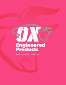 thumbnail of Ox All Products Brochure-compressed